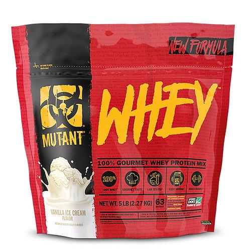 PVL Mutant Whey 908g