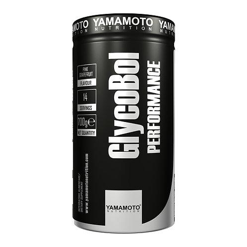 Yamamoto GlycoBol® PERFORMANCE 700g