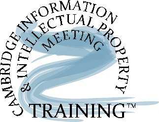 News from CIIPM – October Training