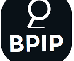 BPIP website members-only area now live!