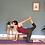 Thumbnail: Wednesday Week 1 Rise and Shine Yoga