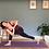 Thumbnail: Wednesday Week 2 Rise and Shine Yoga