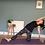 Thumbnail: Monday Week 2 Rise and Shine Yoga
