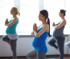 Pregnancy Yoga_edited.jpg
