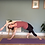Thumbnail: Friday Week 1 Rise and Shine Yoga
