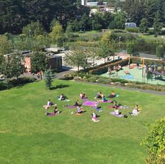 outdoor yoga 2.JPG