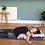 Thumbnail: Friday Week 2 Rise and Shine Yoga