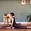 Thumbnail: Tuesday Week 2 Rise and Shine Yoga