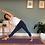 Thumbnail: Thursday Week 2 Rise and Shine Yoga