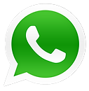 whatsapp-logo-icone_edited.png