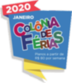 selocolonia.png