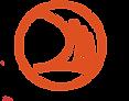 Locação de Toalhas, Copos, Pratos, Louças, Talheres, Mesas, Cadeiras, Pratarias, Réchauds, Sousplast em Curitiba