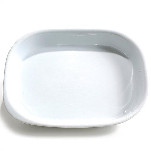 Assadeira Porcelana G