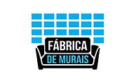 Acessórios para Festas Curitiba