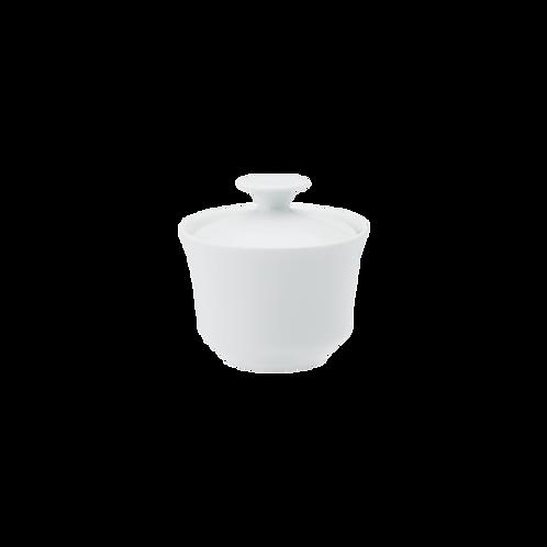 Açucareiro Porcelana