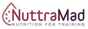 logo_nuttra.jpg