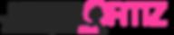 footer-widget-logo.png