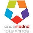 Desafío Personal en Onda Madrid. Hoy en Madrid