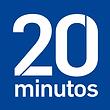Desafío Personal en 20Minutos. Edición impresa mensual octubre 2015