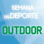 Semana del Deporte Outdoor colaborador Desafío Personal