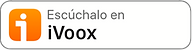 IVOOX-OK.png