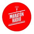 Desafío Personal en Maratón Radio