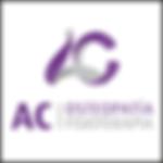 AC Osteopatía colaborador Desafío Personal