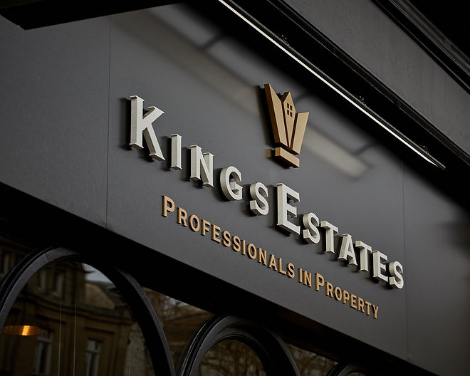 Kings Estates TW-22.jpg