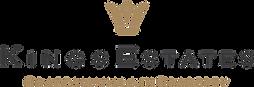 KE Logo 1 (Vector).png