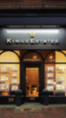 Kings%20Estates%20TW-1_edited.jpg