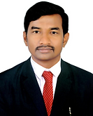 Kondi Radha Kishan.png