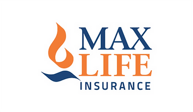 1200px-Max_Life_Insurance_logo.svg.png