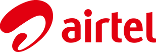 1200px-Bharti_Airtel_Limited_logo.svg.pn