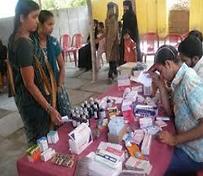 medicalCamps.png