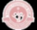 logosahithi_edited_edited.png