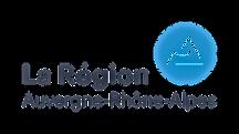 logo_region_cmjn_typogris_pastillebleue.