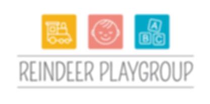 RPG Logo-01.jpg
