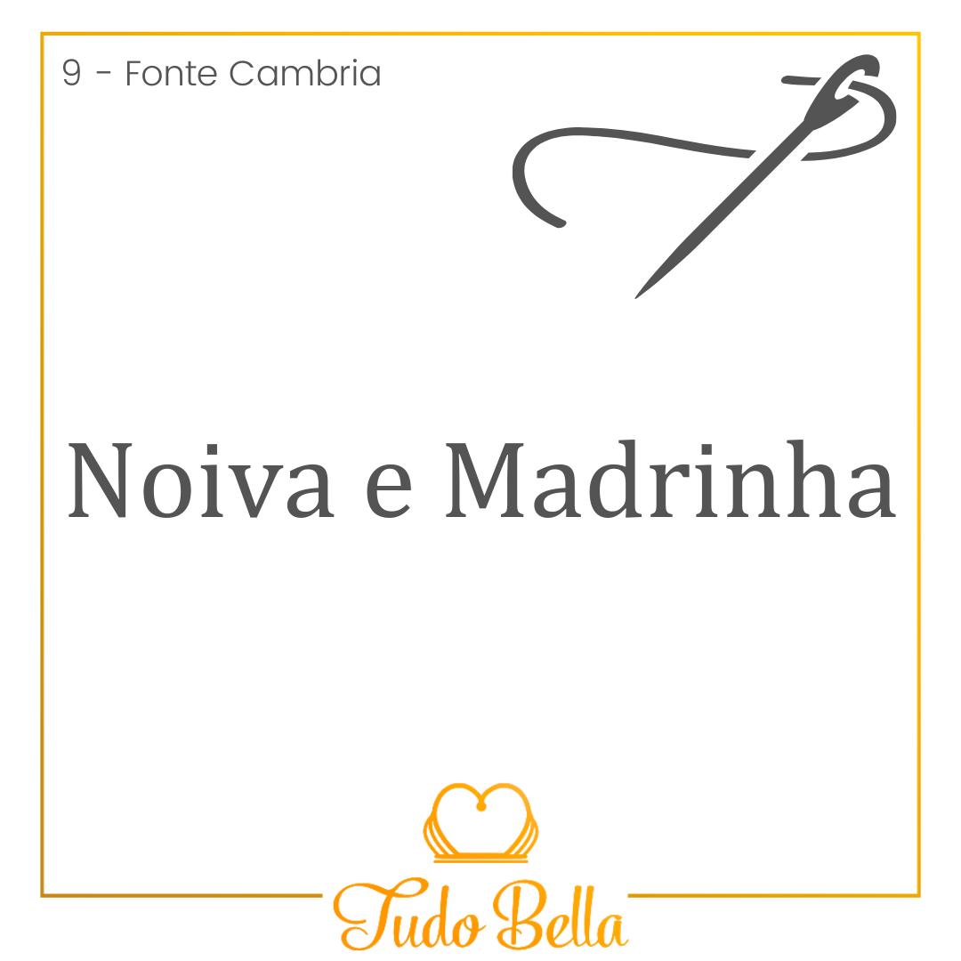 9 - Cambria