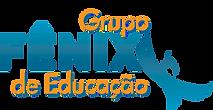 logoGrupoFenix2.png