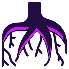 root (1).png