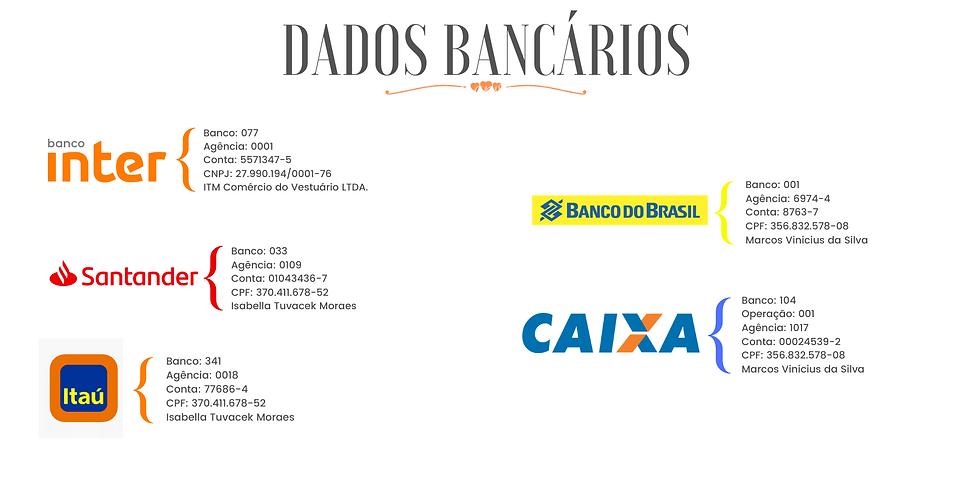 Banco__341_Agência__0018_Conta__77686-4