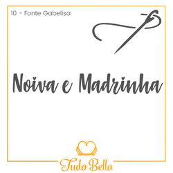 10 - Gabelisa