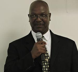 Rev L Richardson.jpg
