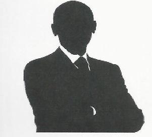 Male Sillouette.jpg