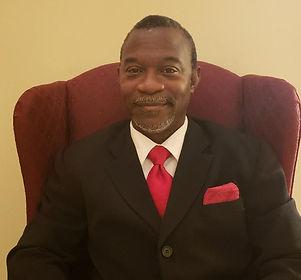 Pastor D Jackson.jpeg