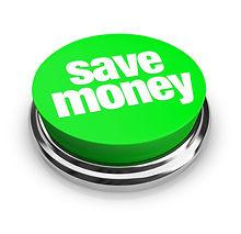 save-money-button.jpg