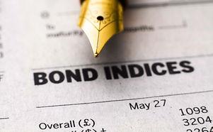 Bond_Indices.jpg