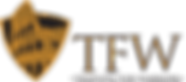 TFW East Metro logo