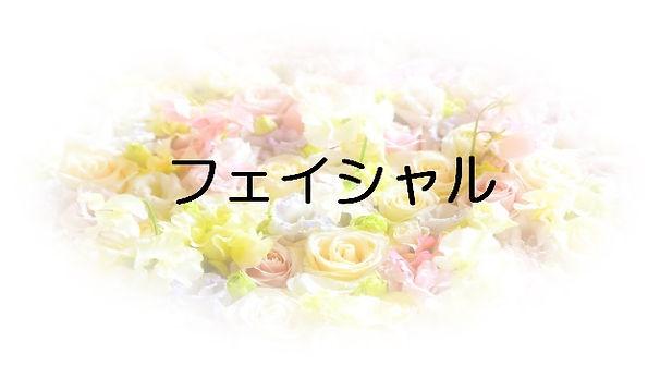 フェイシャルホームページ用.jpg