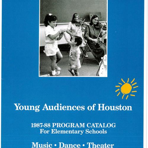 Houston Program Catalog 1987-88.jpg